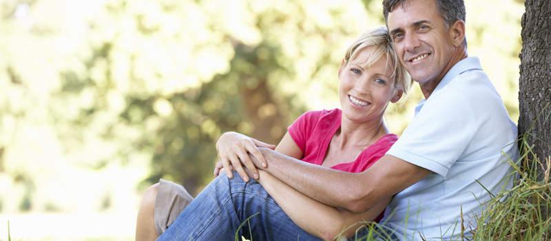 Симптоми на доброкачествената хиперплазия на простатата